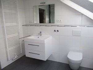 herkelmann meisterbetrieb f r sanit r heizunsbau. Black Bedroom Furniture Sets. Home Design Ideas